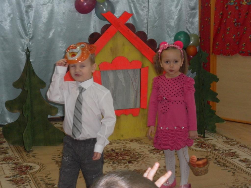 Русские возрасте мамочки 25 фотография